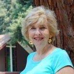 Sandy Weiss