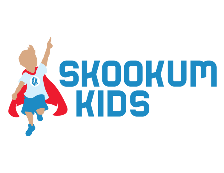 Skookum-Kids-logo.png