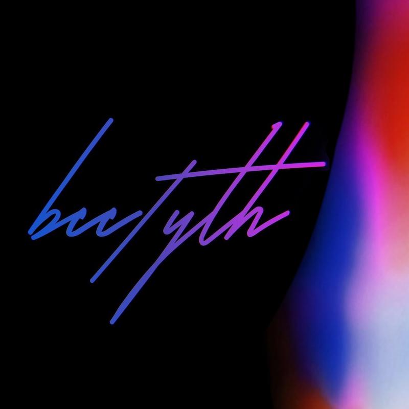 bccyth logo 1.jpg