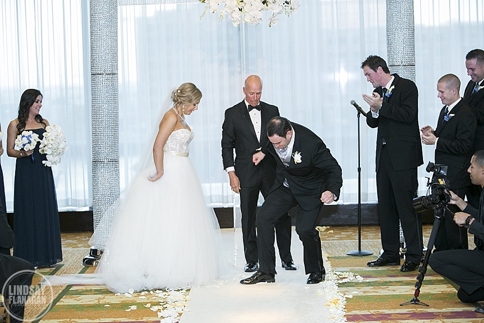 Boston_Wedding_Photography_Intercontinental_Hotel_Ballroom_Fall_Classic_Elegant_26.JPG