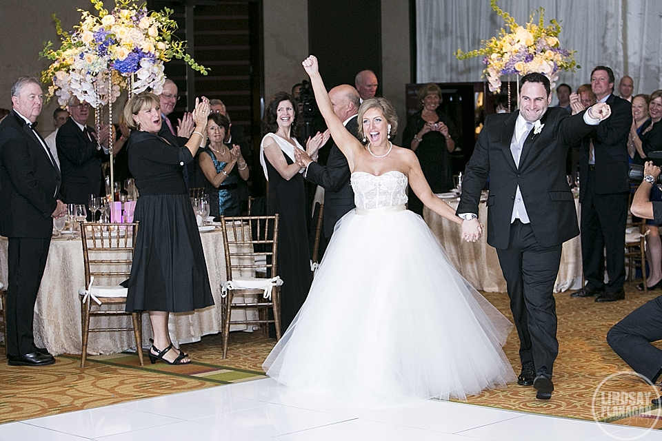 Boston_Wedding_Photography_Intercontinental_Hotel_Ballroom_Fall_Classic_Elegant_30.JPG