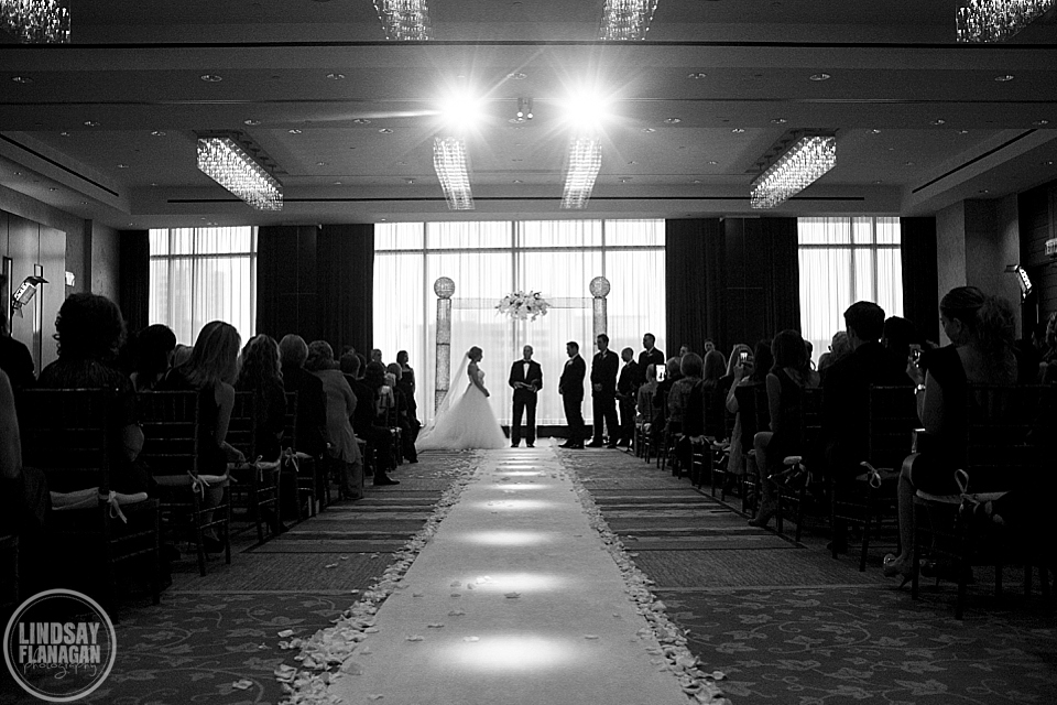 Boston_Wedding_Photography_Intercontinental_Hotel_Ballroom_Fall_Classic_Elegant_23.JPG