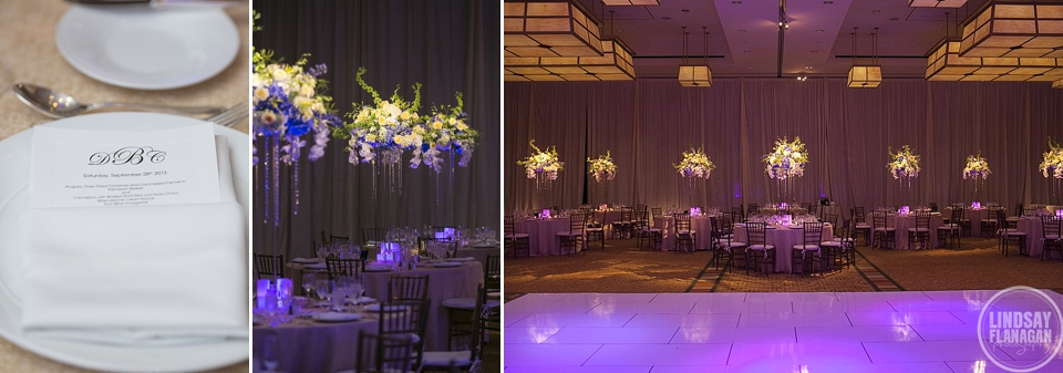 Boston_Wedding_Photography_Intercontinental_Hotel_Ballroom_Fall_Classic_Elegant_29.JPG