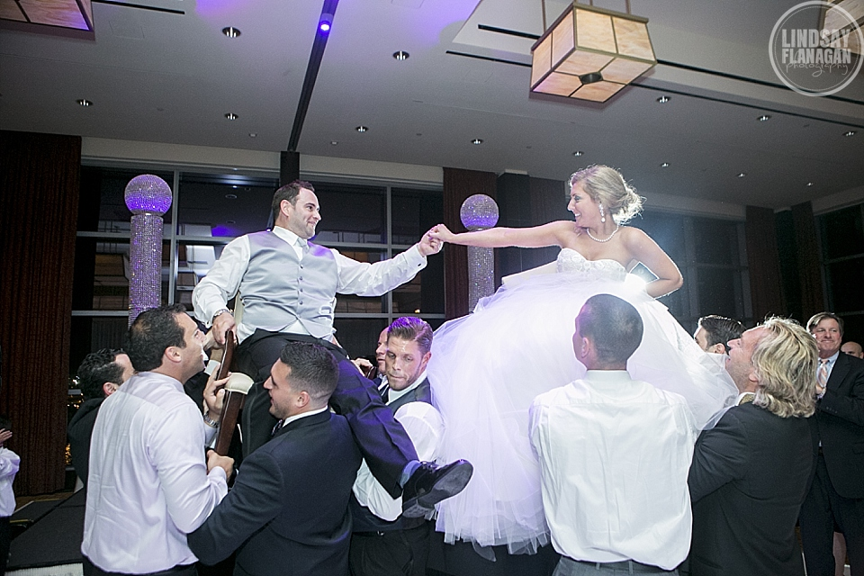 Boston_Wedding_Photography_Intercontinental_Hotel_Ballroom_Fall_Classic_Elegant_36.JPG