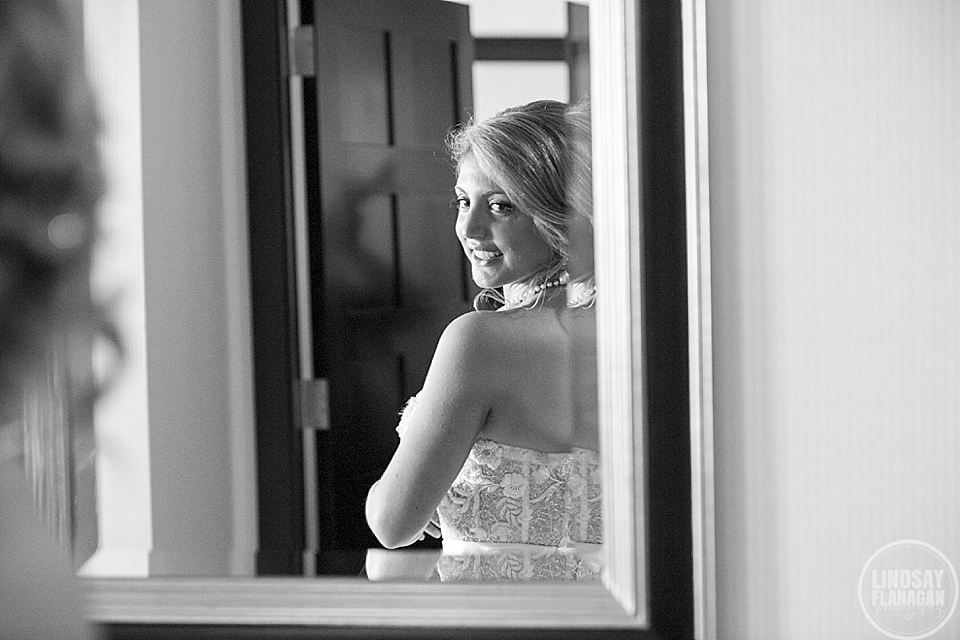 Boston_Wedding_Photography_Intercontinental_Hotel_Ballroom_Fall_Classic_Elegant_05.JPG