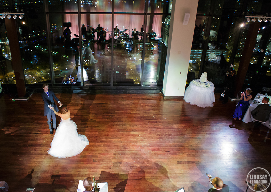 2012.11.10.FirstDance3.jpg