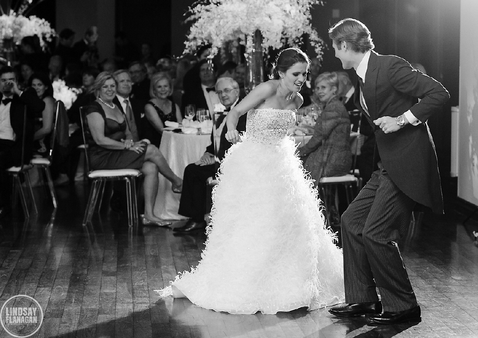 2012.11.10.FirstDance2.jpg