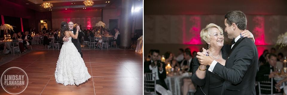 Boston_Wedding_Photography_Ritz_Carlton_Ballroom_Elegant_Classic_Fall_31.JPG
