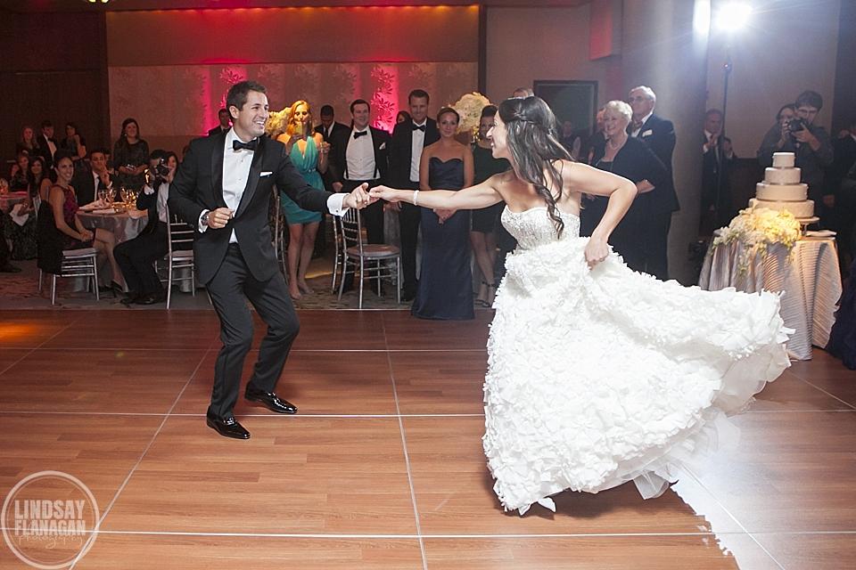 Boston_Wedding_Photography_Ritz_Carlton_Ballroom_Elegant_Classic_Fall_27.JPG