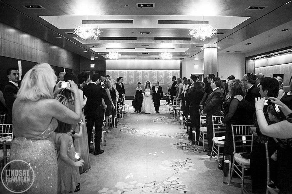 Boston_Wedding_Photography_Ritz_Carlton_Ballroom_Elegant_Classic_Fall_36.JPG