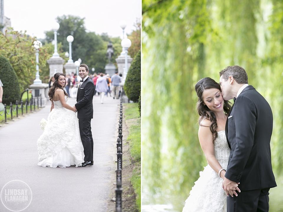 Boston_Wedding_Photography_Ritz_Carlton_Ballroom_Elegant_Classic_Fall_06.JPG