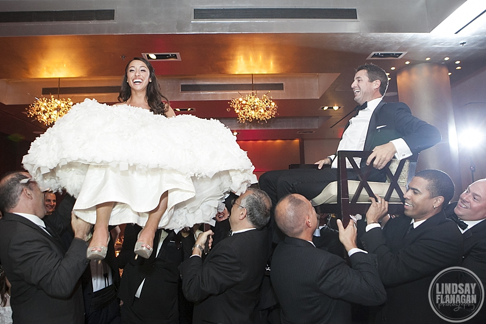 Boston_Wedding_Photography_Ritz_Carlton_Ballroom_Elegant_Classic_Fall_29.JPG