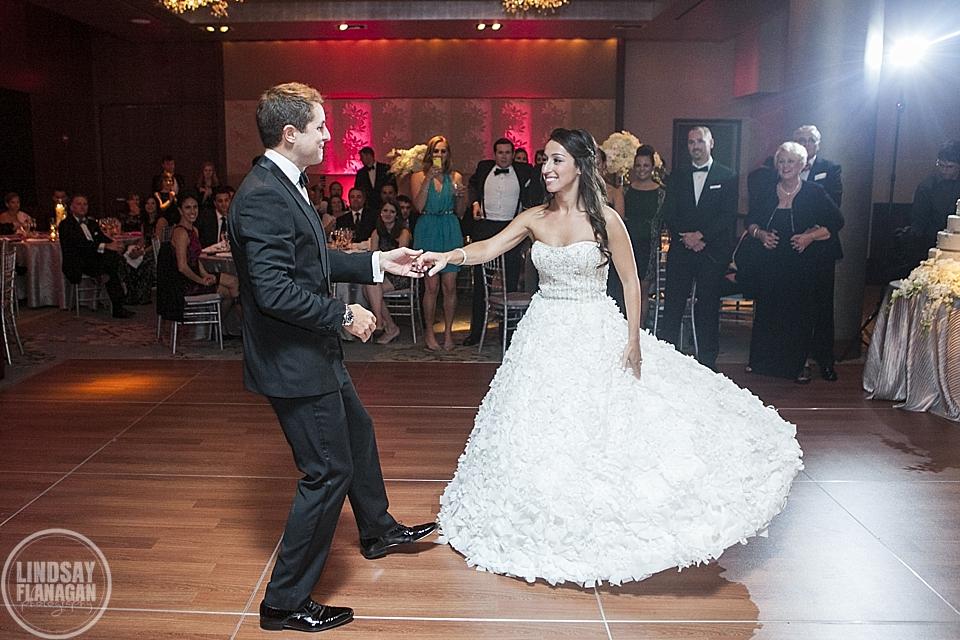 Boston_Wedding_Photography_Ritz_Carlton_Ballroom_Elegant_Classic_Fall_26.JPG