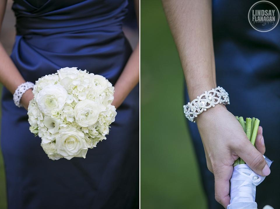 Boston_Wedding_Photography_Ritz_Carlton_Ballroom_Elegant_Classic_Fall_14.JPG