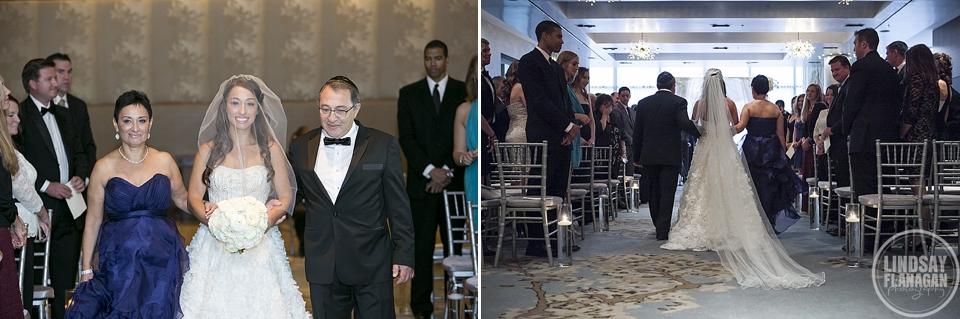 Boston_Wedding_Photography_Ritz_Carlton_Ballroom_Elegant_Classic_Fall_37.JPG