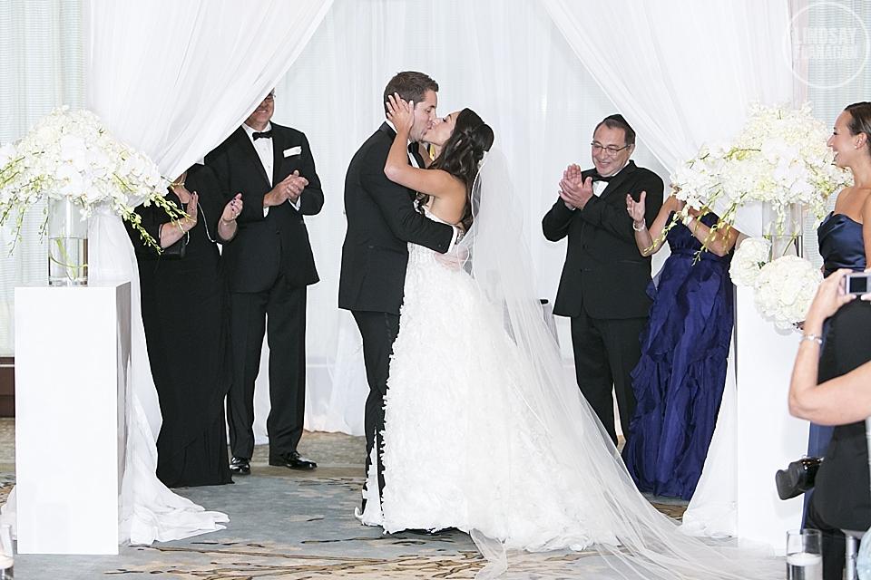Boston_Wedding_Photography_Ritz_Carlton_Ballroom_Elegant_Classic_Fall_21.JPG