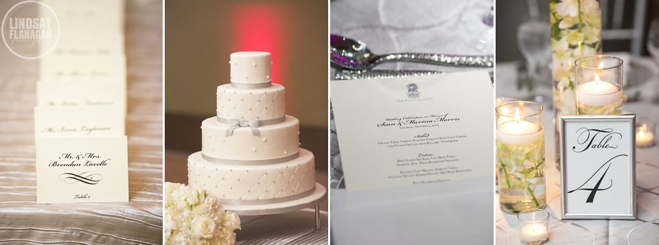 Boston_Wedding_Photography_Ritz_Carlton_Ballroom_Elegant_Classic_Fall_23.JPG