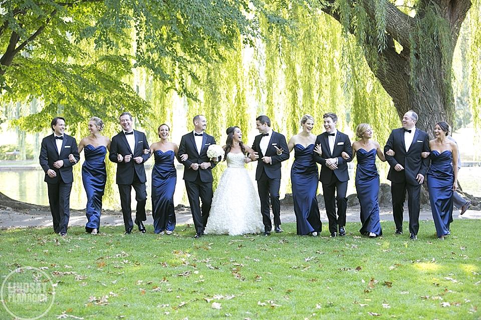 Boston_Wedding_Photography_Ritz_Carlton_Ballroom_Elegant_Classic_Fall_13.JPG