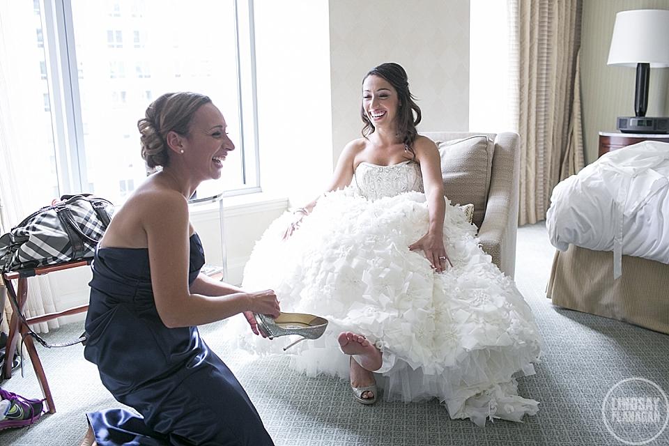 Boston_Wedding_Photography_Ritz_Carlton_Ballroom_Elegant_Classic_Fall_03.JPG