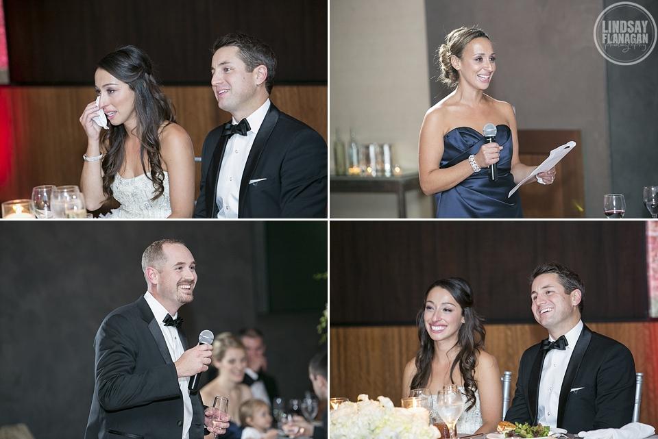 Boston_Wedding_Photography_Ritz_Carlton_Ballroom_Elegant_Classic_Fall_30.JPG