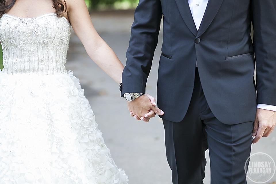 Boston_Wedding_Photography_Ritz_Carlton_Ballroom_Elegant_Classic_Fall_10.JPG