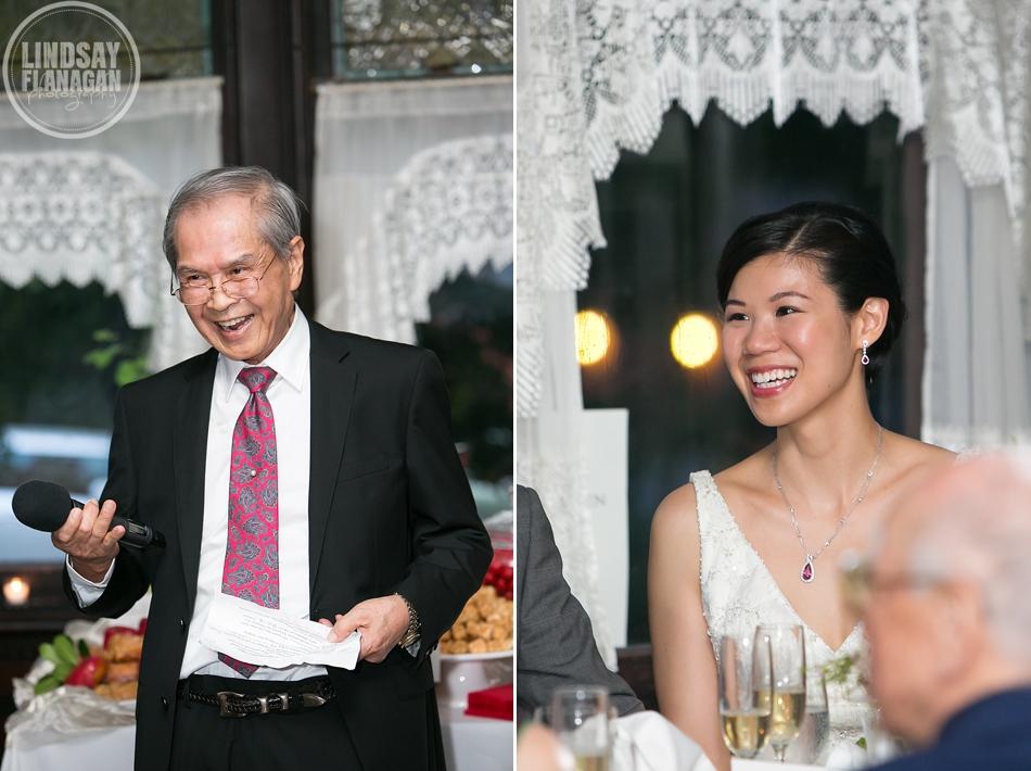 Speech_Father_Wedding_Reception_Bride_Montauk-Club_Brooklyn_NYC.jpg