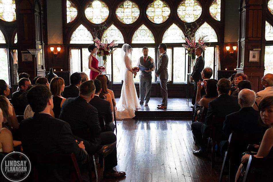 Montauk-Club_Brooklyn_Ceremony_NYC_Wedding.jpg