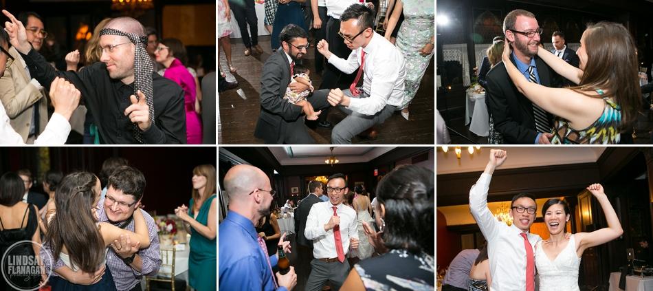 Dancing_Reception_Wedding_Montauk-Club_NYC_Brooklyn_Party.jpg