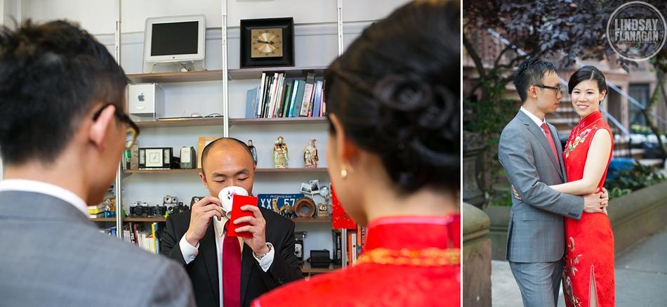 Brooklyn_NYC_Wedding_Tea-Ceremony_Red_5.jpg