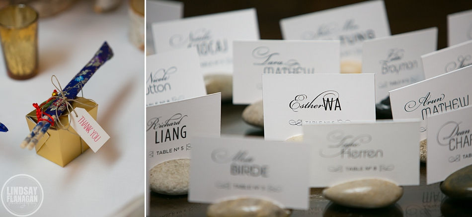 Brooklyn_NYC_Montauk-Club_Wedding_Reception_Favors_Placecards_Details_2.jpg