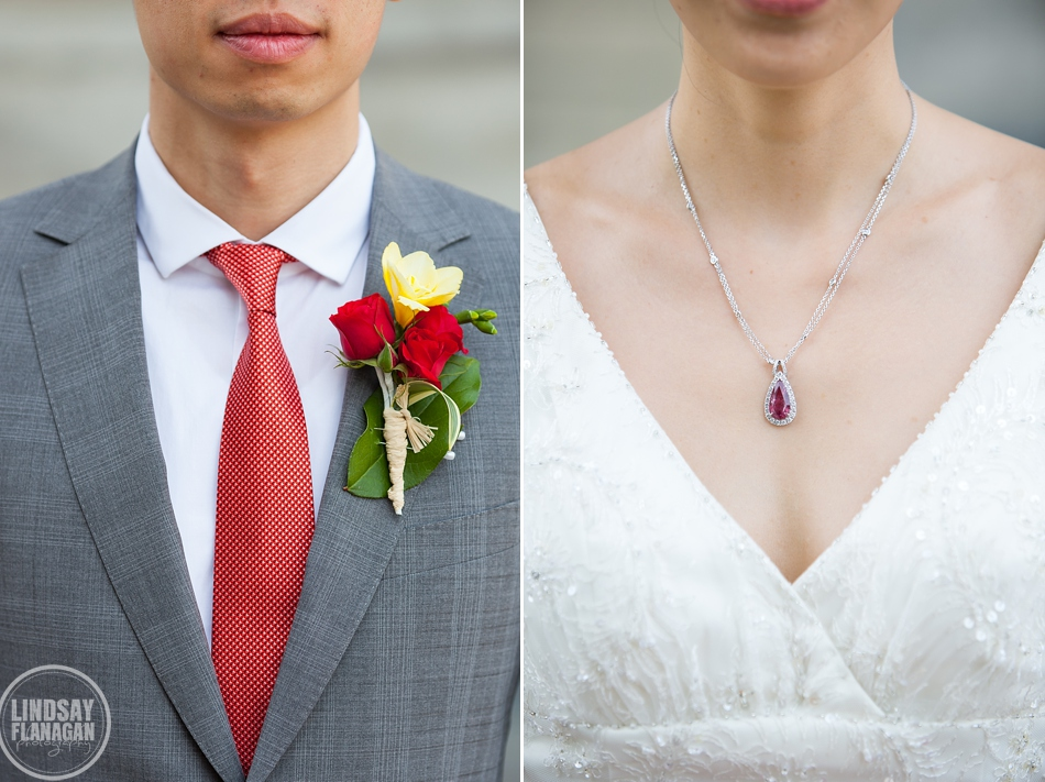 NYC_Wedding_Red_Details_Necklace_Tie.jpg
