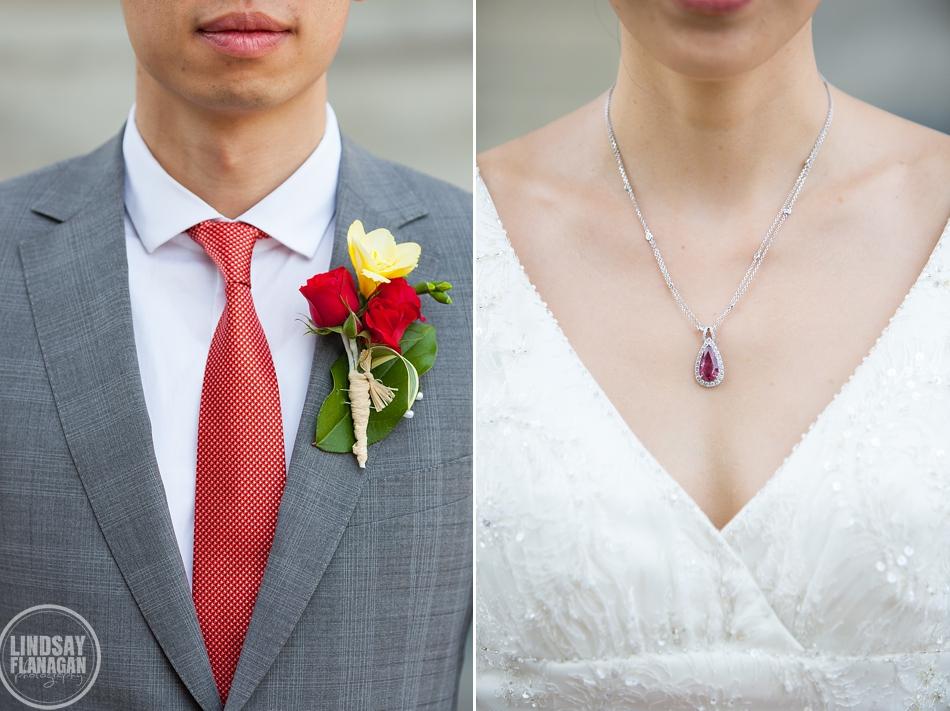 NYC_Wedding_Red_Details_Necklace_Tie.jpg