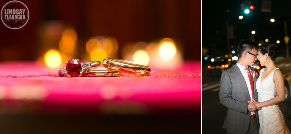 Brooklyn_Details_Rings_Wedding_Montauk-Club_NYC_Pink_Gold_City.jpg