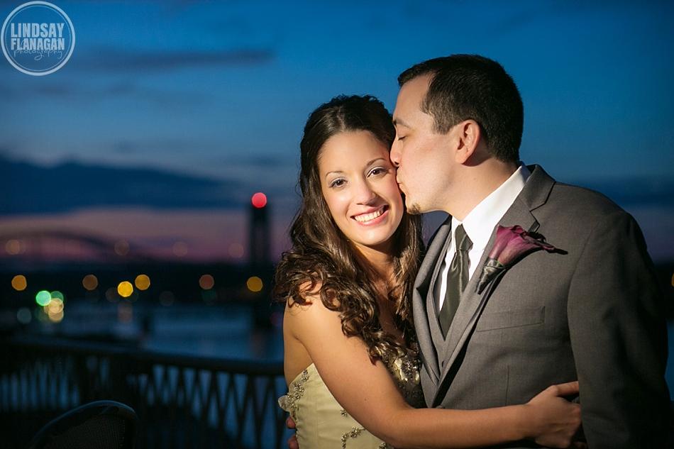 Portsmouth_NH_Wedding_Summer_100Club_Purple_Night_Portrait_Sunset_21.jpg