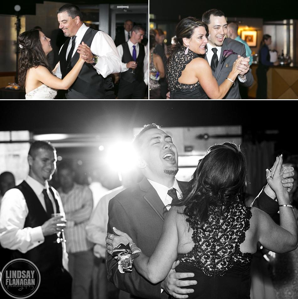 Portsmouth_NH_Wedding_Summer_100Club_Purple_Dances_20.JPG