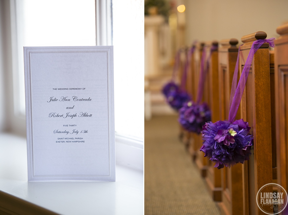 Portsmouth_NH_Wedding_Summer_100Club_Purple_6.JPG