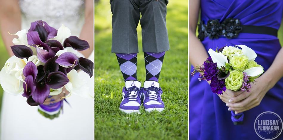 Portsmouth_NH_Wedding_Summer_100Club_Purple_GreatIslandCommon_4.JPG