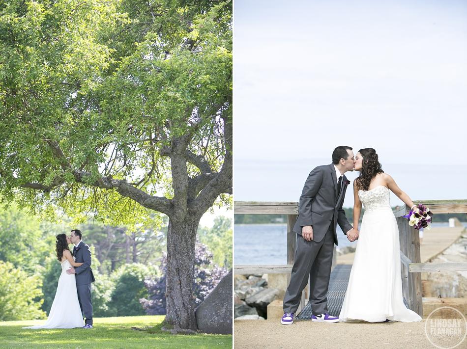 Portsmouth_NH_Wedding_Summer_100Club_Purple_GreatIslandCommon_3.jpg
