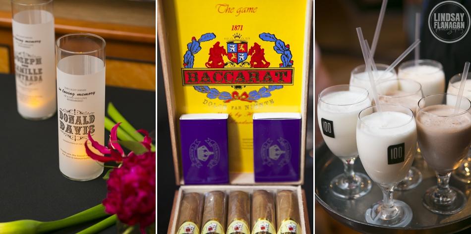 Portsmouth_NH_Wedding_Summer_100Club_Purple_Cigars_Milkshakes_16.JPG