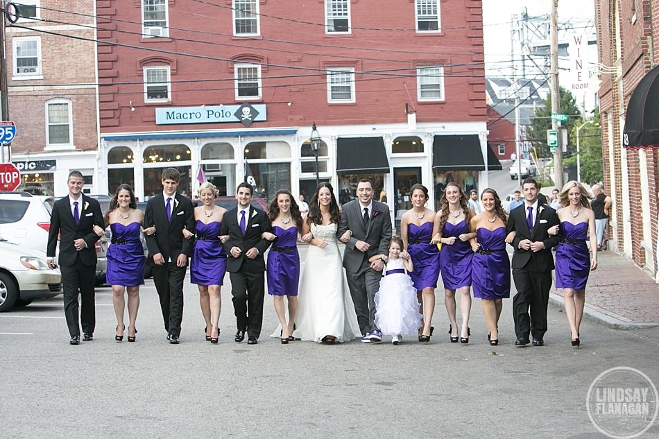Portsmouth_NH_Wedding_Summer_100Club_Purple_WeddingParty_11.JPG