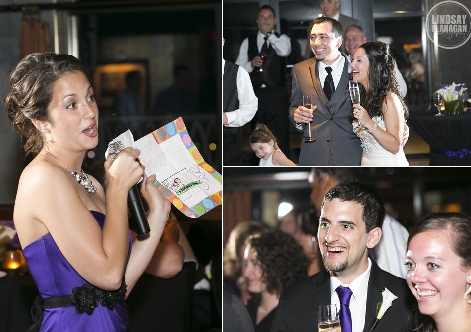 Portsmouth_NH_Wedding_Summer_100Club_Purple_Speech_19.JPG