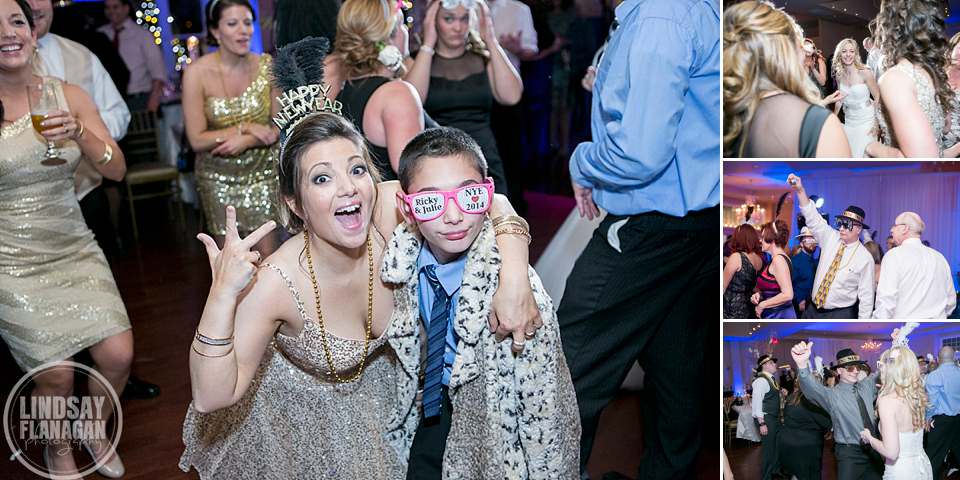 Gloucester_Cruiseport_New_Years_Eve_Wedding_Gold_Sparkles_White22.jpg