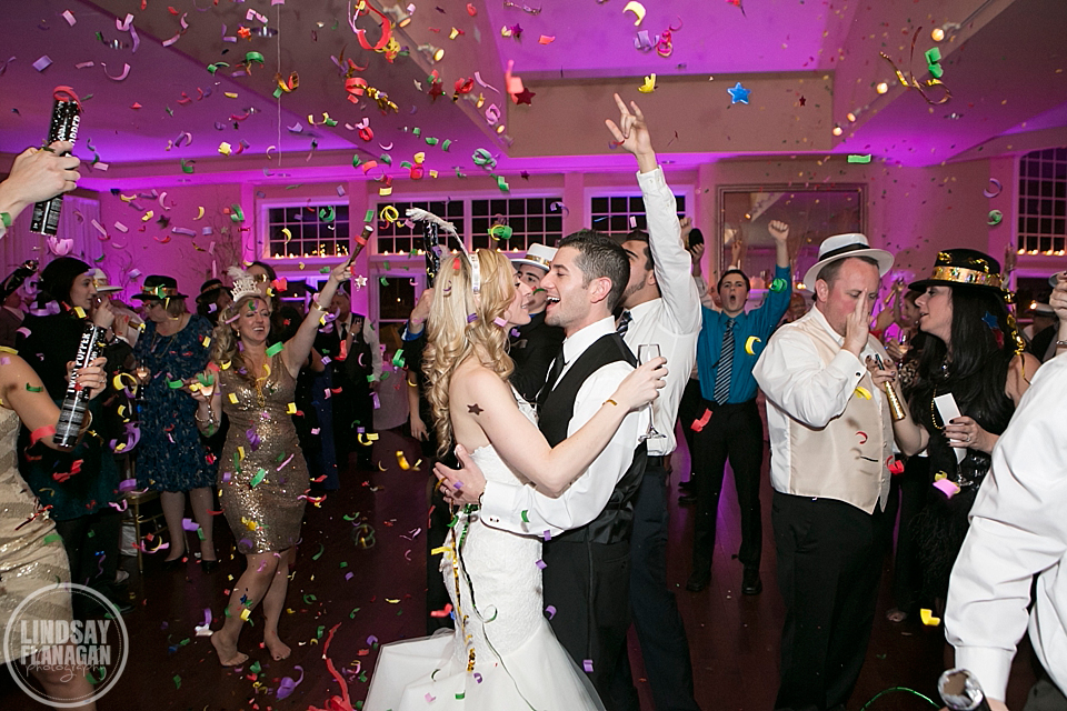 Gloucester_Cruiseport_New_Years_Eve_Wedding_Gold_Sparkles_White24.jpg