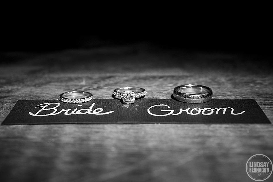 Steele Hill Resort Sanbornton New Hampshire Wedding