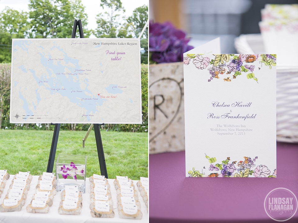 Wolfeboro_Inn_New_Hampshire_Wedding_Photography_Purple_Outdoor_Tented09.JPG