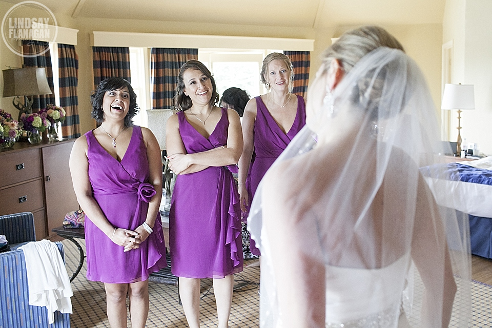 Wolfeboro_Inn_New_Hampshire_Wedding_Photography_Purple_Outdoor_Tented04.JPG