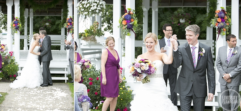 Wolfeboro_Inn_New_Hampshire_Wedding_Photography_Purple_Outdoor_Tented16.JPG