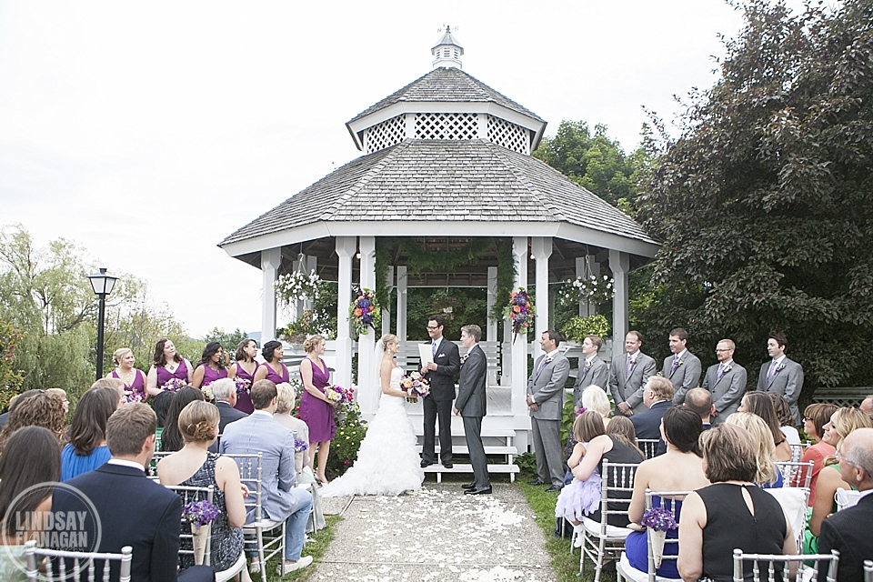 Wolfeboro_Inn_New_Hampshire_Wedding_Photography_Purple_Outdoor_Tented11.JPG