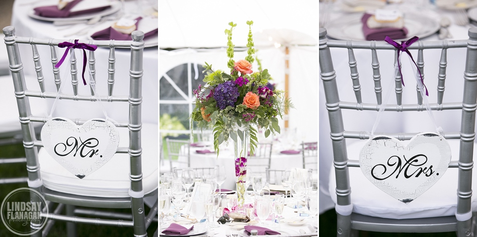 Wolfeboro_Inn_New_Hampshire_Wedding_Photography_Purple_Outdoor_Tented24.JPG