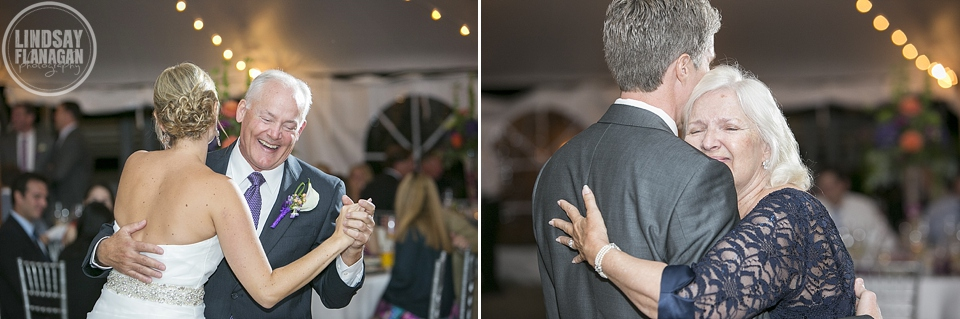 Wolfeboro_Inn_New_Hampshire_Wedding_Photography_Purple_Outdoor_Tented34.JPG